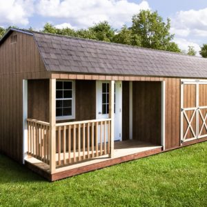 CNY Buildings- CNY Sheds, Cabins, Barns, Garages